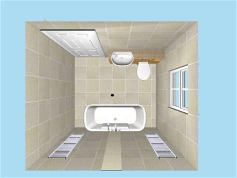 newport bathroom centre newport bathroom centre 28 images newport bathroom