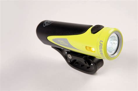 best front bike light best front and rear road bike lights reviewed 2018