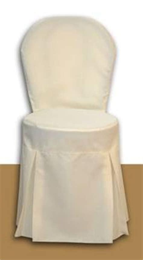 cuscini lunghi coprisedie lunghi abiti donna