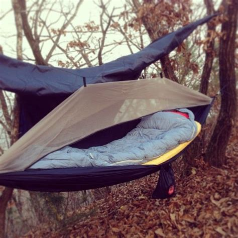 Hammock Cold Weather ready for cold weather hammock cing home sweet home