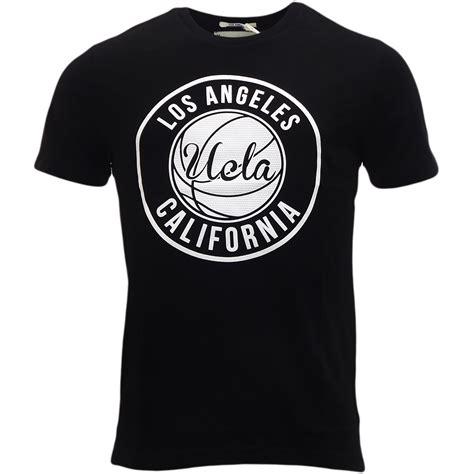 T Shirt Ucla 05 ucla t shirt ebay