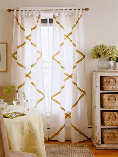 how to sew sheer curtains pin by mary jones on window treatments pinterest