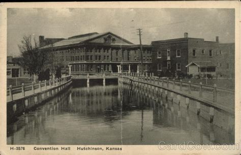 1000 Images About Hutchinson Kansas On