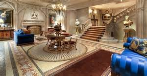ultra luxurious home mega properties for sale in american