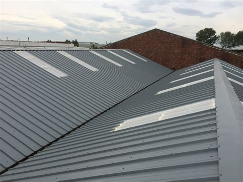 industrial roofing commercial industrial roofers maincoat ltdmaincoat ltd
