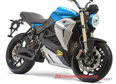 electric motorcycle benefits of an electric motorcycle motorbike writer