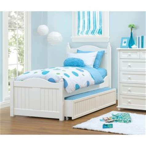 costco trundle bed 17 best images about camas on pinterest home projects