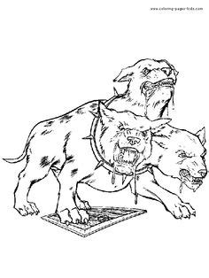 harry potter coloring pages sorcerer 1000 images about harry potter and the sorcerer s