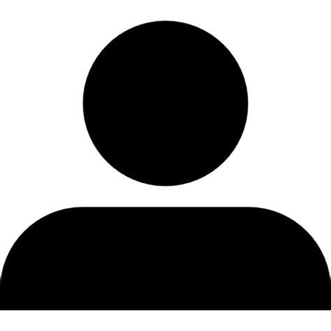 imagen para perfil imagui perfil silueta usuario descargar iconos gratis