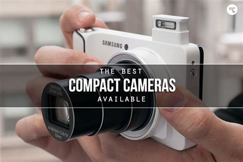 best compact digital cameras 2014 tiny the 5 best compact digital cameras