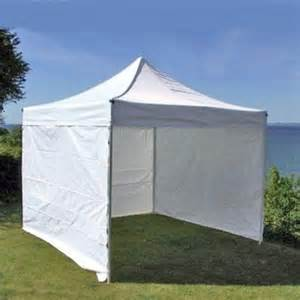 Canopy Tents On Sale by Ace Diamond Enclosed Pop Up Tent Package 10 X20 Super Sale