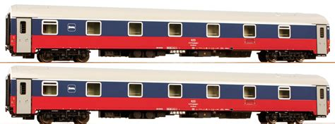 set of 2 ls ls models set of 2 cars type wlabmee in 1998