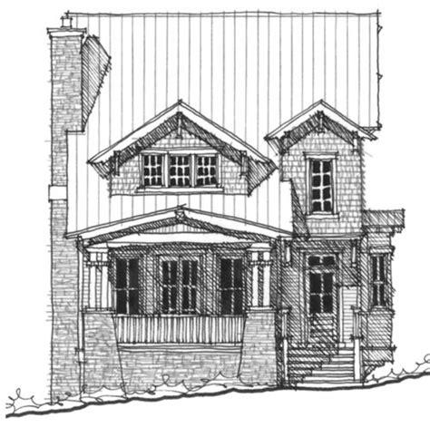 allison ramsey house plans allison ramsey architects floorplan for the kenilworth