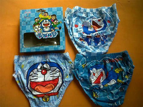 Cd Import Ac9646 Celana Dalam Import cd60 celana dalam emon grosir perlengkapan baby dan baju import sepatu selimut handuk