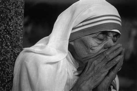 consolata albanese madre teresa di calcutta su una personalit 224