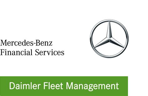 mercedes financial services austria gmbh wiwiki at