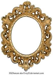 photo frame 121 best vintage frame images on pinterest mirror mirror vintage frames and antique mirrors
