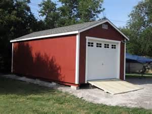 barns garages better built barns portable garages better built barns