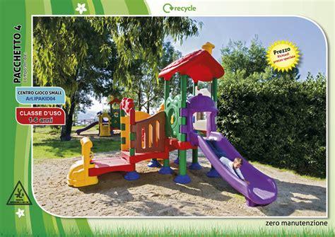 giochi da giardino bimbi giochi da giardino per bambini