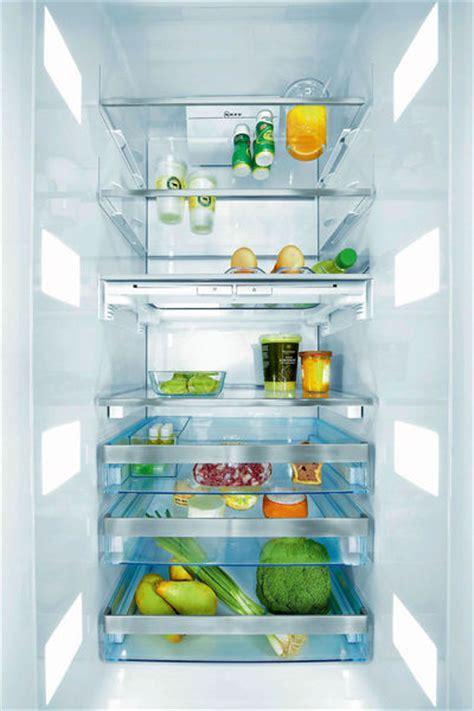 refrigerateur avec tiroirs congelation r 233 frig 233 rateur lequel choisir c 244 t 233 maison