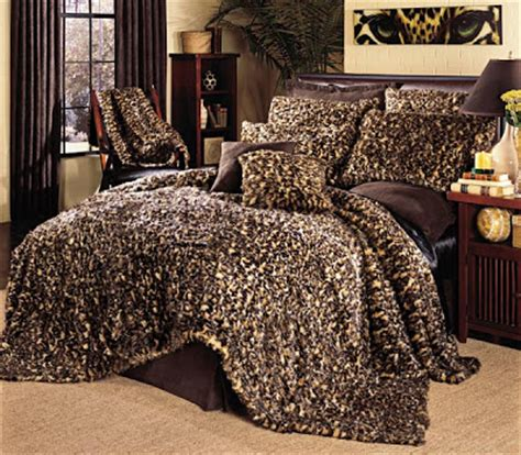 cheetah bedroom creative juice what were they thinking animal print