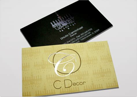 Home Design Outdoor Living Credit Card by C Decor