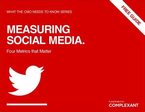 Beton Instan Type V Indokon measuring social media four metrics that matter