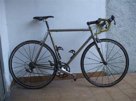 passoni pavia 63418523 biciclette e accessori a cura carpignano