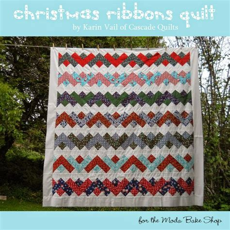 Free Quilt Patterns Moda by 17 Beste Afbeeldingen Moda Free Patterns Op