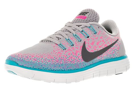 nikes running shoes for nike s free rn distance nike running shoes