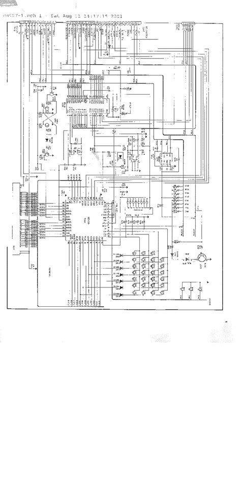 100 haynes manual fiat ducato kelisa wiring diagram