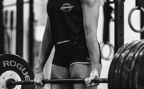 Powerlifting Strategies Backed By Science Renaissance Periodization Rp Massing Template