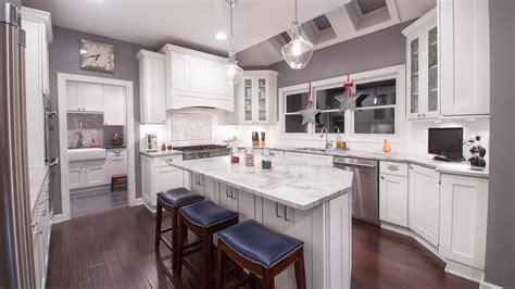 forevermark cabinets white shaker white shaker forevermark cabinetry