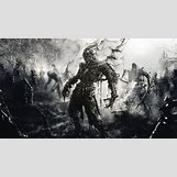Cool Video Game Wallpapers 1920x1200 | 1920 x 1080 jpeg 601kB