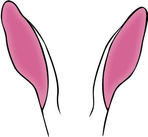 Membersihkan Telinga Tht gambar telinga kartun www pixshark images