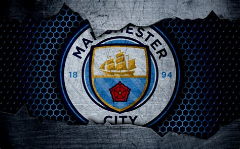 wallpapers manchester city  football premier