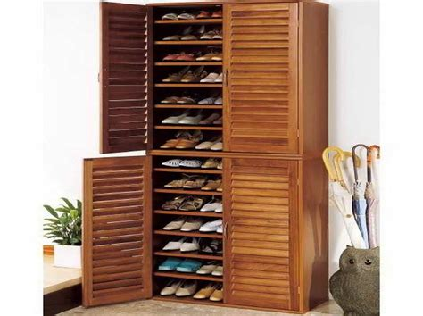 large shoe storage solutions shoe cabinets with doors shoe cabinets with doors with