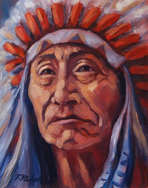 american indian painting 85 best americans images on