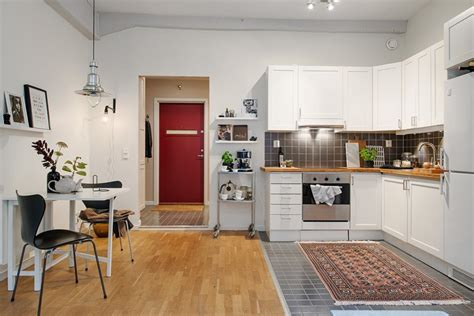 interior design styles kitchen scandinavian style interior design ideas
