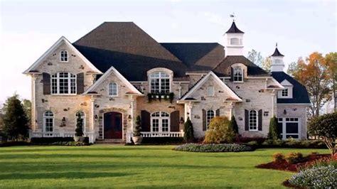 european style houses modern european style house