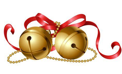 jingle bells images clipart best