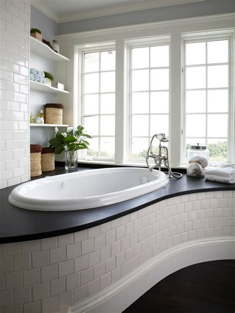 Places To Buy Bathtubs Designer Bathtubs Places In The Home