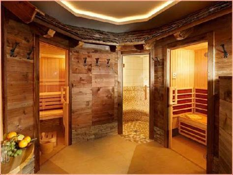 how to stay in steam room our spa and relaxation area with sauna steam room and infra therapy cain picture of