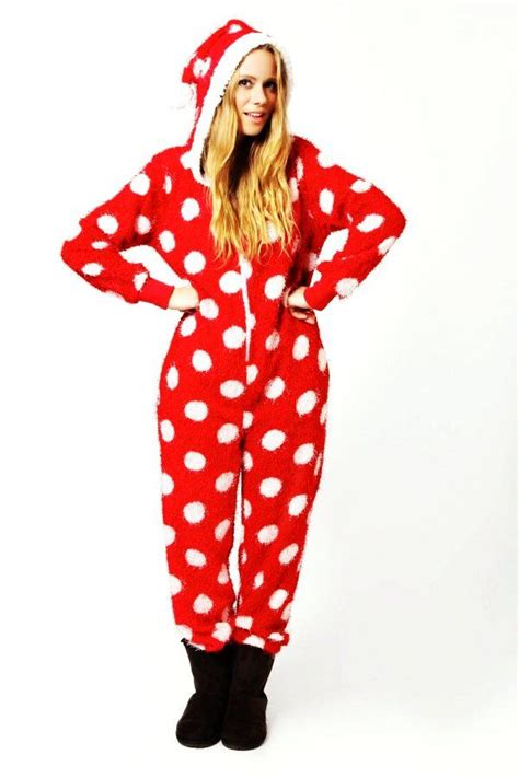 Cutest Pajamas For by Pajamas For