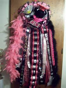 1000 images about prom homecoming on pinterest homecoming mums homecoming garter and