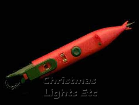 christmas tree light tester gun share the knownledge