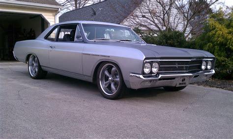 1966 buick skylark 1966 buick skylark view all 1966 buick skylark at cardomain