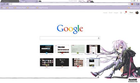 download theme google chrome vocaloid vocalova yuzuki yukari 3 google chrome theme
