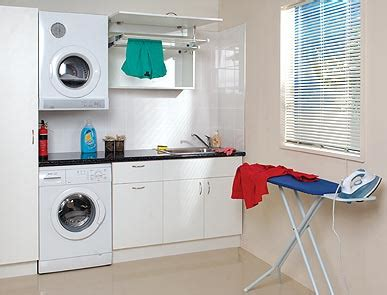 laundry design planner laundry design diy laundry ideas from bunnings