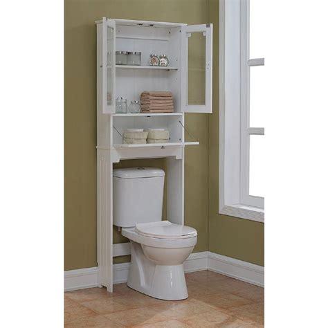 Remodelaholic 30 Bathroom Storage Ideas